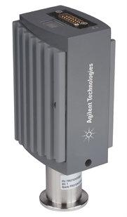 FRG-730 Pirani Bayard-Alpert Gauge Vacuum Measurement Agilent Technologies