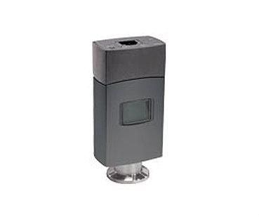 PCG-750 Pirani Capacitance Diaphragm Gauge Vacuum Measurement Agilent Technologies