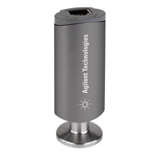 PVG-500S Pirani Gauge Vacuum Measurement Agilent Technologies