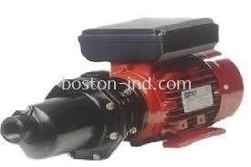 Roto Mini Range DC Pump