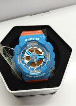 Casio Baby-G Original Ba-110
