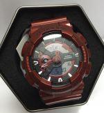 Casio G-Shock Original GA-110NM