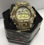 Casio G-Shock Original GD-X6900MC