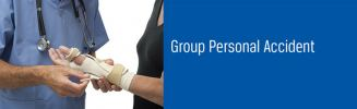 Company Group Personal Accident (GPA) Company Group Personal Accident (GPA) Insurance Agency
