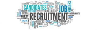 Local Recruitment Agency Local Recruitment Agency Local Recruitment Agency