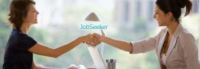 Job Seeker Job Seeker Local Recruitment Agency