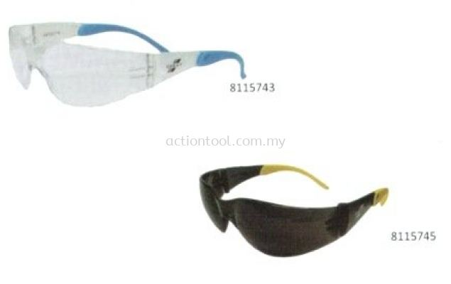 Great Protective Eyewear Transparents Glasses Taiwan