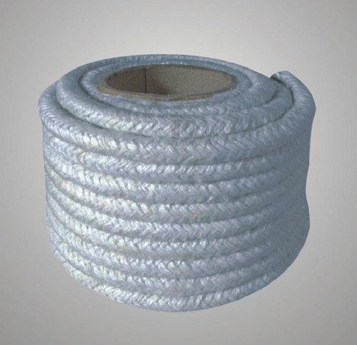 Ceramic Fiber Round Rope Ceramic Fiber Products