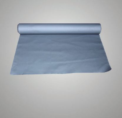 Glass Fiber Cloth With Silicone Coating