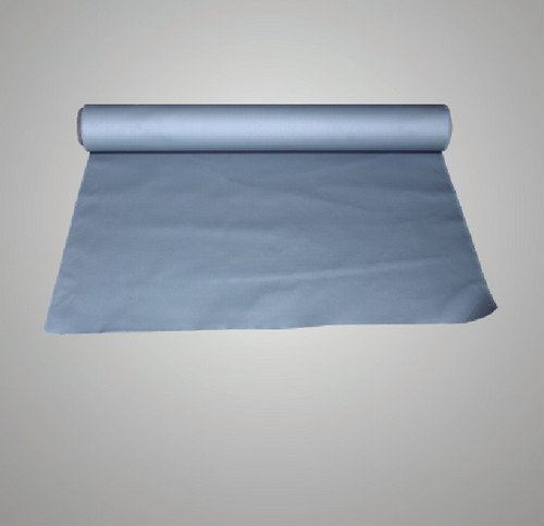Glass Fiber Cloth With Silicone Coating Fiberglass Products