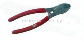 Great Cable Cutter