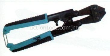 Great Mini Bolt Cutter