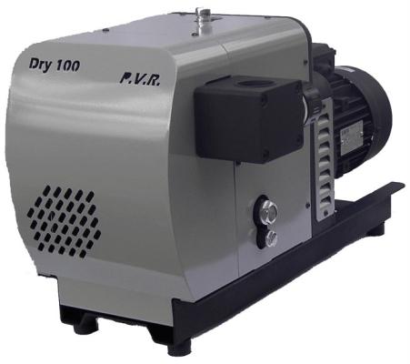 DRY 100