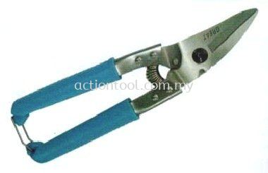 Great Multipurpose Cutter (Angle Type)