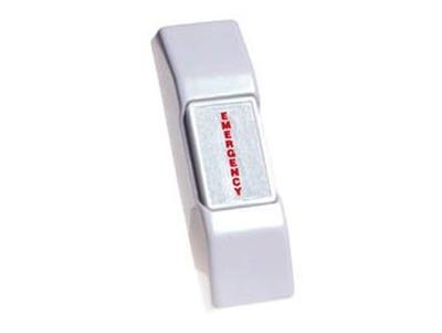 Panic Button / Push Button