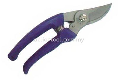 Great Pruning Shears