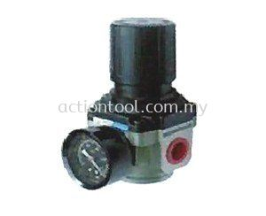 Casun AR Series Regulator