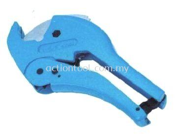 Great PVC Pipe Cutter