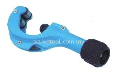 Great Pipe Cutter (metal)