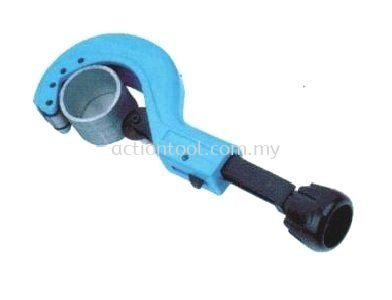 Great Pipe Cutter (Stainless Steel)