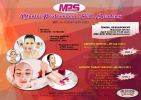 Beauty Courses Programme by MPS Academy