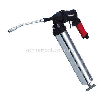 Air Continuous Grease Gun (TKC-505)