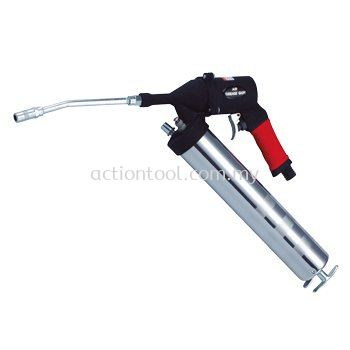 Air Continuous Grease Gun (TKC-401)