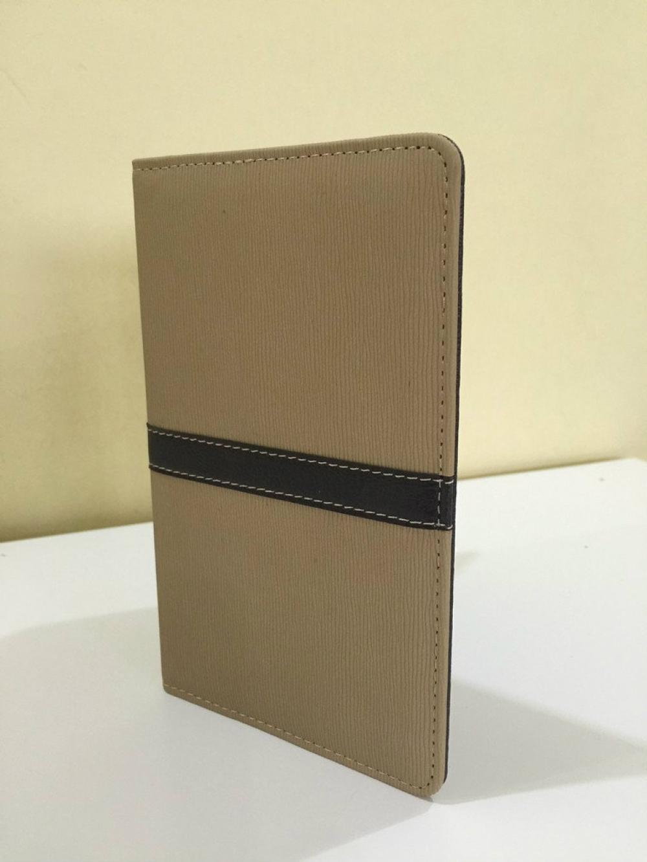 Pocket diary Diary Singapore, Selangor, Kuala Lumpur (KL), Malaysia Service, Supplier, Supply, Supplies   Ricco Contento Group Of Company