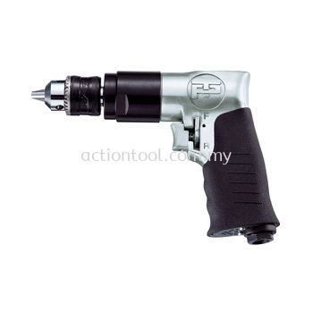"3/8"" Reversible Drill (TPT-600R)"