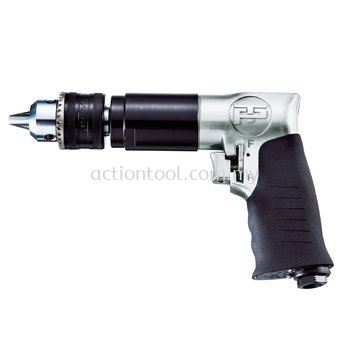 "1/2"" Reversible Drill (TPT-610R)"