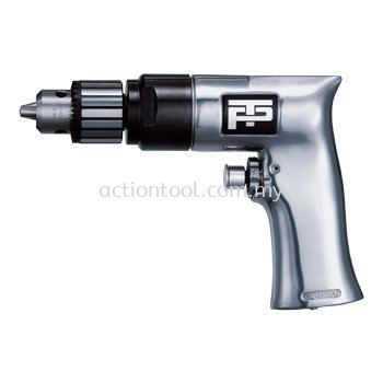 "3/8"" Reversible Drill (TPT-601R)"