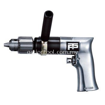 "1/2"" Reversible Drill (TPT-602R)"