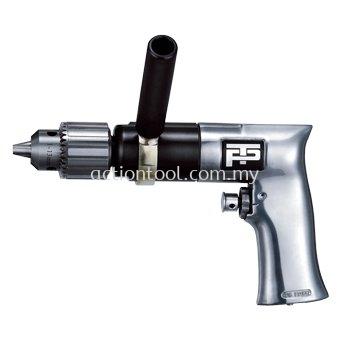 "1/2"" Reversible Drill (TPT-602R)"