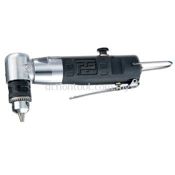 """3/8"""" Reversible Angle Drill (TPT-621A)"""