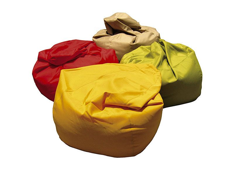 Bean Bag Others Penang, Malaysia, Butterworth Manufacturer, Supplier, Supply, Supplies | Hoyta Sdn Bhd