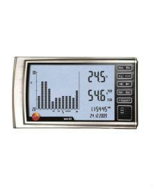 testo 623 - Thermohygrometer