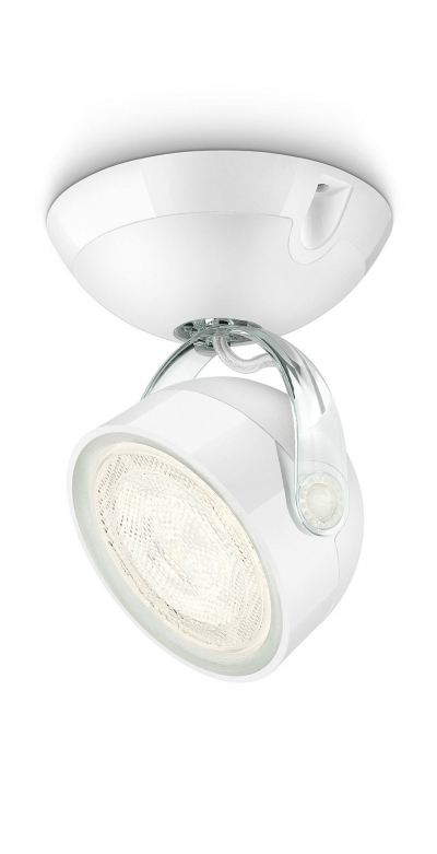 PHILIPS 53235 DYNA White LED Spot Light
