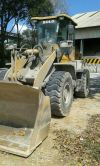 USED LG938L FRONT2 NEW AND USED WHEEL LOADERS RENTAL EQUIPMENT