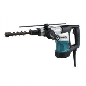 "HR4030C 40MM (1-9/16"") ROTARY HAMMER"