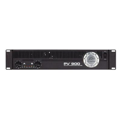 Peavey Power Amplifier PV-900