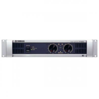 Yamaha Power Amplifier P7000S
