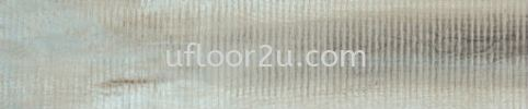 U-3011 PVC Floor-3mm-Korea Premium