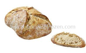 FRENCH BUCKWHEAT SOURDOUGH 450G