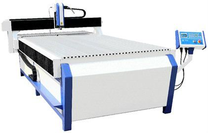 ECP 1325Y - ETO CNC Router-CP Series 易德数控雕刻机CP系列 Router/CNC Cutting Machine Laser Cutting Machine