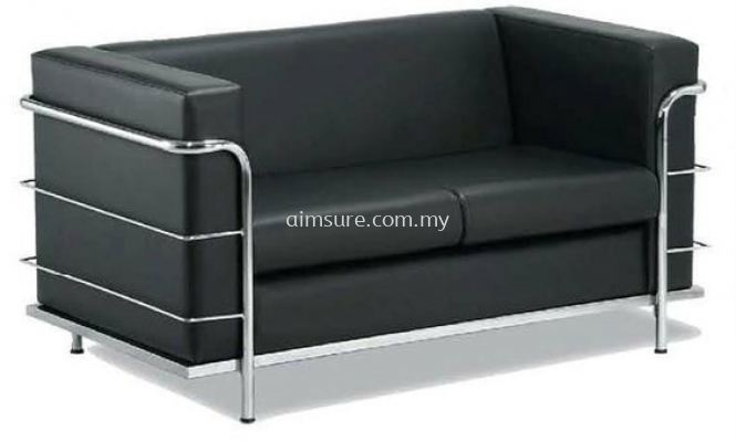 Double Seater AIM2-VG