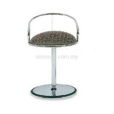 Bar Stool (AIM4-BS)