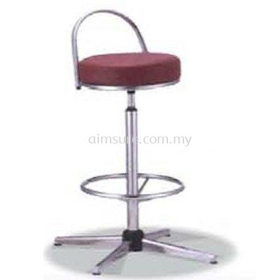 Bar Stool (AIM17-BS)