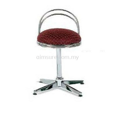 Bar Stool (AIM8-BS)