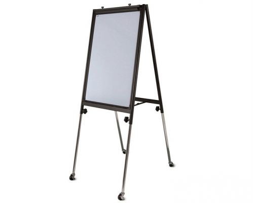 Conference Flip Chart