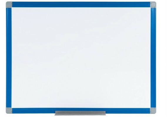 Plastic Frame Writing Board